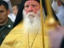Состоялся визит архимандрита Алексия (Мадзирис) в Ставропольскую епархию _11