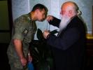 Состоялся визит архимандрита Алексия (Мадзирис) в Ставропольскую епархию _16