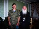 Состоялся визит архимандрита Алексия (Мадзирис) в Ставропольскую епархию _17