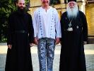 Состоялся визит архимандрита Алексия (Мадзирис) в Ставропольскую епархию _19