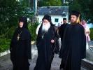 Состоялся визит архимандрита Алексия (Мадзирис) в Ставропольскую епархию _6
