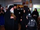 Состоялся визит архимандрита Алексия (Мадзирис) в Ставропольскую епархию _7