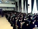 Конференция_2