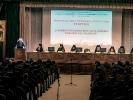 Международная монашеская конференция «Преемство монашеской традиции в современных монастырях»