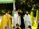 отец Алексий произнес проповедь_1