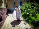 В мужском монастыре встретили праздник Преображения Господа Бога и Спаса нашего Иисуса Христа_8