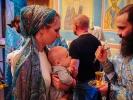 В день Успения Пресвятой Владычицы нашей Богородицы и Приснодевы Марии в монастыре совершены праздничная служба и молебен на начало учебного года_7