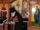 В Иоанно-Мариинском женском монастыре состоялся монашеский постриг двух инокинь_10