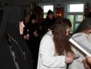 В Иоанно-Мариинском женском монастыре состоялся монашеский постриг двух инокинь_11