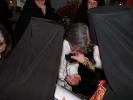 В Иоанно-Мариинском женском монастыре состоялся монашеский постриг двух инокинь_12