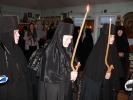 В Иоанно-Мариинском женском монастыре состоялся монашеский постриг двух инокинь_15
