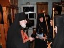 В Иоанно-Мариинском женском монастыре состоялся монашеский постриг двух инокинь_18