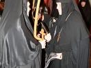 В Иоанно-Мариинском женском монастыре состоялся монашеский постриг двух инокинь_23