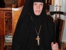 В Иоанно-Мариинском женском монастыре состоялся монашеский постриг двух инокинь_31