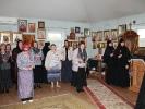 В Иоанно-Мариинском женском монастыре состоялся монашеский постриг двух инокинь_4