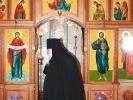 В Иоанно-Мариинском женском монастыре состоялся монашеский постриг двух инокинь_7