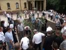 140-летие со дня основания Святого источника в селе Татарка