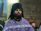 Неделя 1-я Великого поста. Торжество Православия_12