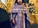 Неделя 1-я Великого поста. Торжество Православия_2