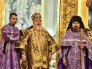 Неделя 1-я Великого поста. Торжество Православия_3