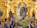 Неделя 1-я Великого поста. Торжество Православия_4