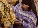 Неделя 1-я Великого поста. Торжество Православия_9