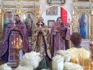 Неделя 2-я Великого поста. Святителя Григория Паламы_5