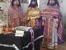 Неделя 2-я Великого поста. Святителя Григория Паламы_8