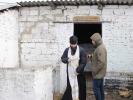 Молебен в Спасо-Преображенском скиту мужского монастыря_11
