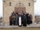 Молебен в Спасо-Преображенском скиту мужского монастыря_12