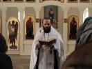 Молебен в Спасо-Преображенском скиту мужского монастыря_5