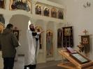 Молебен в Спасо-Преображенском скиту мужского монастыря_8