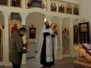 Молебен в Спасо-Преображенском скиту мужского монастыря_9