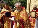 Преполовение Пятидесятницы_2