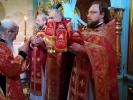 Преполовение Пятидесятницы_3