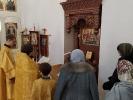 Вторая годовщина образования Спасо-Преображенского скита мужского монастыря_7