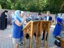 Престольный праздник монастыря_11