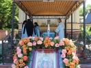 Престольный праздник монастыря_7