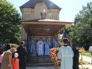 Престольный праздник монастыря_8