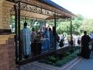Престольный праздник монастыря_9