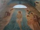 Богоявление в мужском монастыре_1