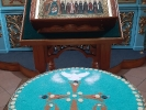 Богоявление в мужском монастыре_2