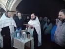 Богоявление в мужском монастыре_4