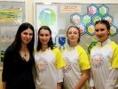 Музею села Татарка исполнилось 20 лет