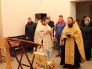 Первая годовщина со времени образования Спасо-Преображенского скита мужского монастыря_2
