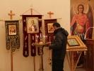 Первая годовщина со времени образования Спасо-Преображенского скита мужского монастыря_3
