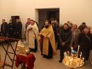 Первая годовщина со времени образования Спасо-Преображенского скита мужского монастыря_4