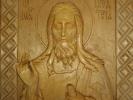 Рождество святого пророка Иоанна Крестителя_6