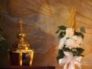 Рождество Христово встретили в мужском монастыре_11