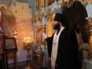 Рождество Христово встретили в мужском монастыре_2